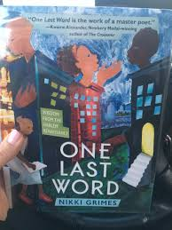 willy wood on absolutely love kwamealexander s work willy wood on absolutely love kwamealexander s work can t wait for his keynote at the feb 2018 write to learn conference