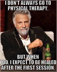 Physical Therapy for Rapid Results in Rehabilitation via Relatably.com