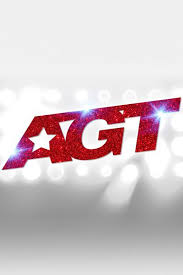 Watch America's Got Talent Streaming Online | Hulu (Free Trial)