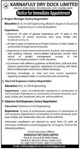 diploma civil engineer at com published