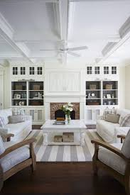 coastal casual living room mary emmerling casual living room