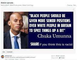 Chuka Umunna | Exposing UKIP via Relatably.com