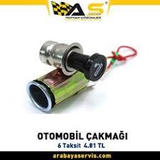 bjmoto 2x 3000k h4 led h7 h11 auto car headlight bulbs 72w 8000lm styling 6500k 4300k 8000k led automoti