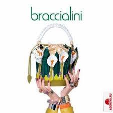 <b>Braccialini</b>: официальный сайт, каталог обуви и коллекции ...