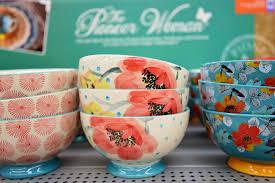 Pioneer Woman Kitchen Remodel Walmart Kitchen Stuff Ideas 4moltqacom