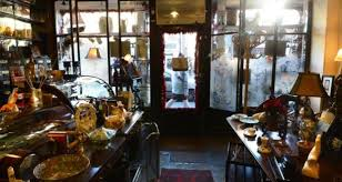 Image result for Antiques Dublin