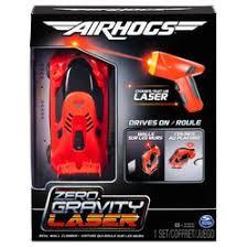Awesome <b>radio controlled cars</b> @ Smyths Toys UK