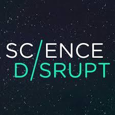 Science Disrupt