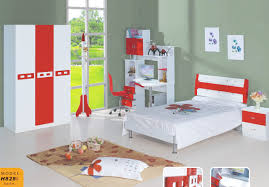 brilliant kids bedroom sets for boys 3 with kid bedroom sets bedroom furniture set kids 3