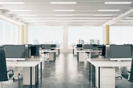 <b>Линейные LED светильники</b>: специфика и преимущества ...