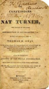 course manifest destiny week nat turner s rebellion manifest destiny