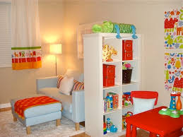 redesigning a playroom for three boys amazing playroom office shared space