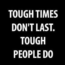 Image result for toughness quotes'