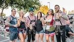 Grab a stein and celebrate Oktoberfest with SanTan Brewing