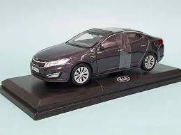 <b>kia</b> - Купить модели в России с доставкой | Коллекционирование ...
