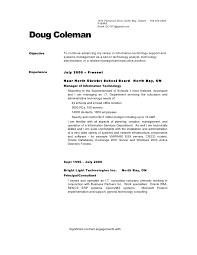reference resume samples  socialsci coreferences request available upon resume examples   reference resume