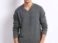 900+ <b>Shirts</b> & T-<b>shirts</b> ideas in 2021 | <b>mens</b> outfits, <b>shirts</b>, <b>mens</b> fashion
