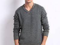 900+ <b>Shirts</b> & T-<b>shirts</b> ideas in 2021 | <b>mens</b> outfits, <b>shirts</b>, <b>mens</b> fashion