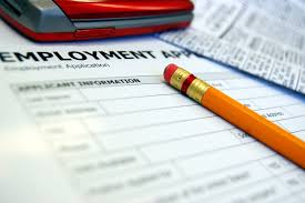 do you have a physical disability want a job special needs teens physical disabilities are about half as likely as typical teens to have part time jobs they face discrimination and employers who aren t