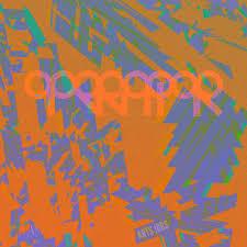 arts jobs operator arts jobs