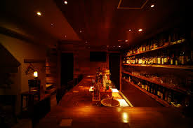 Brasserie & Bar <b>Super Hero</b>