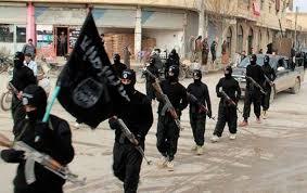 ISIL tvrdi da je pogubio ruskog špijuna
