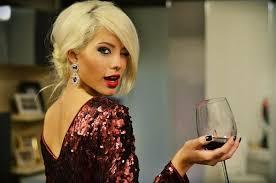 Imagini pentru cea mai frumoasa blonda din lume