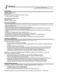 images about slp on pinterest   speech therapy  speech and    click here to download this audiology clinical assistant resume template  http     resumetemplates   com healthcare resume templates template