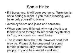 terrorism essay in english words written   essay for you    terrorism essay in english words written   image