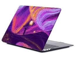 <b>Аксессуар Чехол Activ для</b> APPLE MacBook Pro 13 2016 2017 ...
