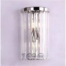 Настенный <b>светильник Newport</b> 10112/A М0060049 — заказать ...