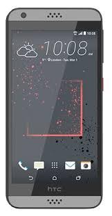 HTC Desire 530 и Yota YotaPhone 2