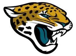 Tickets | Jacksonville Jaguars vs. New Orleans Saints - Jacksonville ...