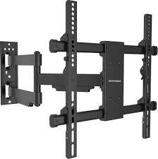 """Кронштейн настенный для телевизоров 26-65"""" <b>Arm Media</b> ..."""