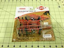 1/64 all metal licensed Mohrlang <b>feeder</b> mixer box by C&D FREE ...
