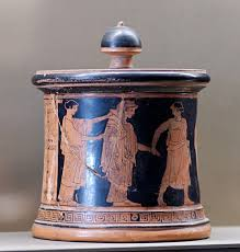 <b>Именная ваза</b> — Википедия