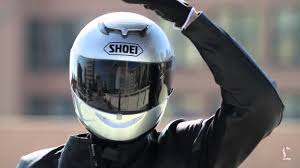 <b>Motorcyclists</b>' <b>hand</b> signals explained - YouTube