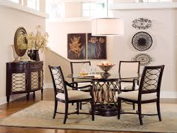 Room And Board Dining Room Chairs Dining Room How To Make A Deal With Dining Room Furniture Purchase