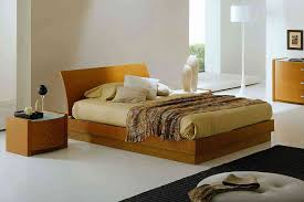 good guys bedroom furniture cool with photo of collection new in bedroom furniture for guys