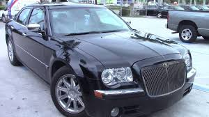 Chrysler 300 Lease Off Lease Only Used Chrysler 300 Palm Beach Florida