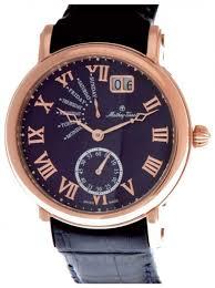 купить <b>Часы Mathey</b>-<b>Tissot</b> H7020PBU, интернет магазин <b>часов</b>