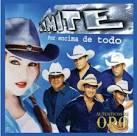 Por Encima de Todo album by Grupo Límite