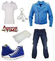 Resultado de imagen de finn el humano outfit