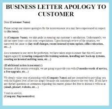 Letter Of Apology For Mistake  love apology letters to your     Formal Letter Format Absent Cl