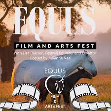 EQUUS Film and Arts Fest