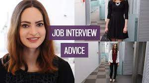 job interview advice outfits stresslesssweatless job interview advice outfits stresslesssweatless charlimarietv