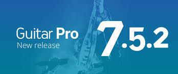 <b>bug</b> fix | <b>Guitar</b> Pro Blog – Arobas Music