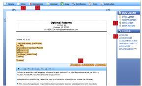 resume examples linkedin resume builder best resume collection resume examples 21 cover letter template for everest optimal resume gethook us linkedin