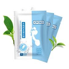 foot peeling renewal mask remove dead skin foot smooth exfoliating feet care