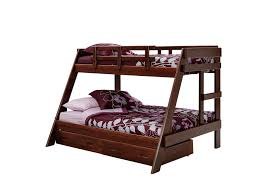 online bunk beds mail order bunk beds full twin beds all american bunk beds children bunk beds safety